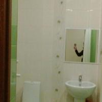 Краснодар — 1-комн. квартира, 27 м² – Им Евгении (27 м²) — Фото 4