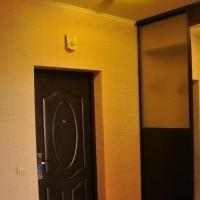 Краснодар — 1-комн. квартира, 44 м² – Кубанская улица, 47 (44 м²) — Фото 13