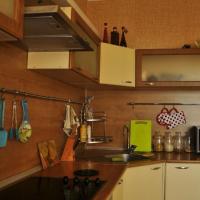 Краснодар — 1-комн. квартира, 44 м² – Кубанская улица, 47 (44 м²) — Фото 6