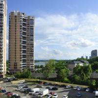 Краснодар — 1-комн. квартира, 44 м² – Кубанская улица, 47 (44 м²) — Фото 11