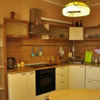 Краснодар — 1-комн. квартира, 44 м² – Кубанская улица, 47 (44 м²) — Фото 8