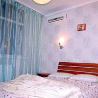 2-комнатная квартира, этаж 10/20, 60 м²