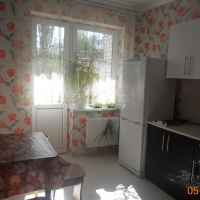 Краснодар — 1-комн. квартира, 40 м² – Улица Селезнева, 4Б (40 м²) — Фото 3