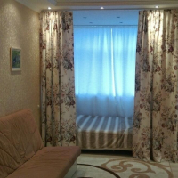 1-комнатная квартира, этаж 12/16, 35 м²