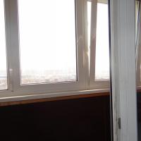 Краснодар — 1-комн. квартира, 42 м² – Ский край  Г.  Улица Кореновская дом 63 кв., 44 (42 м²) — Фото 4
