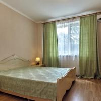 2-комнатная квартира, этаж 2/22, 77 м²