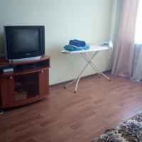 Краснодар — 1-комн. квартира, 40 м² – Зиповская (40 м²) — Фото 4