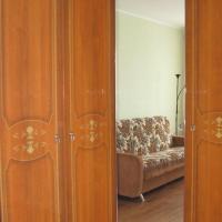 Краснодар — 1-комн. квартира, 40 м² – Зиповская (40 м²) — Фото 5