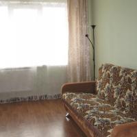 Краснодар — 1-комн. квартира, 40 м² – Зиповская (40 м²) — Фото 3