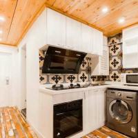 Краснодар — 2-комн. квартира, 51 м² – Красная, 78 (51 м²) — Фото 3