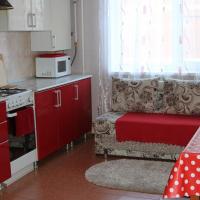 Краснодар — 1-комн. квартира, 40 м² – Тургеневское шоссе 25/7 литер (40 м²) — Фото 2