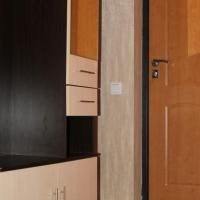 Краснодар — 1-комн. квартира, 40 м² – Тургеневское шоссе 25/7 литер (40 м²) — Фото 5