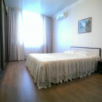 2-комнатная квартира, этаж 14/20, 75 м²