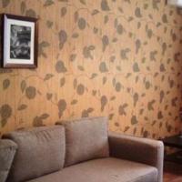 1-комнатная квартира, этаж 5/17, 46 м²