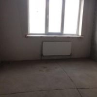 Краснодар — 3-комн. квартира, 92 м² – Линейная, 23 (92 м²) — Фото 5