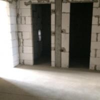 Краснодар — 3-комн. квартира, 92 м² – Линейная, 23 (92 м²) — Фото 3