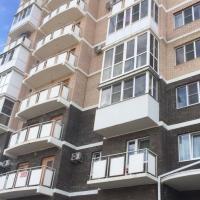 Краснодар — 3-комн. квартира, 92 м² – Линейная, 23 (92 м²) — Фото 2