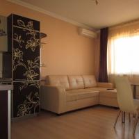 Краснодар — 1-комн. квартира, 46 м² – Тургенева (46 м²) — Фото 2