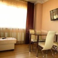 Краснодар — 1-комн. квартира, 46 м² – Тургенева (46 м²) — Фото 5