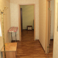 2-комнатная квартира, этаж 15/16, 60 м²