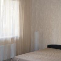 1-комнатная квартира, этаж 2/21, 40 м²