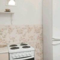 Краснодар — 1-комн. квартира, 40 м² – Им Артюшкова В.Д. дом, 1 (40 м²) — Фото 3