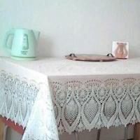 Краснодар — 1-комн. квартира, 40 м² – Им Артюшкова В.Д. дом, 1 (40 м²) — Фото 6