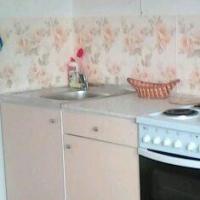 Краснодар — 1-комн. квартира, 40 м² – Им Артюшкова В.Д. дом, 1 (40 м²) — Фото 7