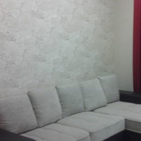 1-комнатная квартира, этаж 15/22, 33 м²