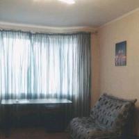 Краснодар — 2-комн. квартира, 80 м² – Кубанская, 47 (80 м²) — Фото 4