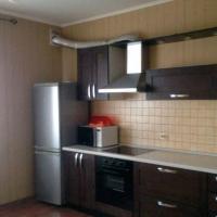 Краснодар — 2-комн. квартира, 80 м² – Кубанская, 47 (80 м²) — Фото 5