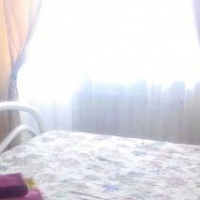 Краснодар — 2-комн. квартира, 80 м² – Кубанская, 47 (80 м²) — Фото 2