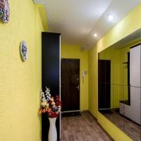 Краснодар — 2-комн. квартира, 55 м² – Бульварное кольцо, 21 (55 м²) — Фото 3