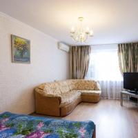 Краснодар — 2-комн. квартира, 55 м² – Бульварное кольцо, 21 (55 м²) — Фото 6