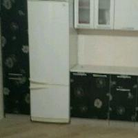 2-комнатная квартира, этаж 1/6, 45 м²