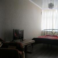 1-комнатная квартира, этаж 12/18, 33 м²