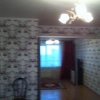 1-комнатная квартира, этаж 11/12, 36 м²