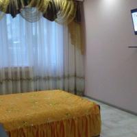 1-комнатная квартира, этаж 2/11, 43 м²