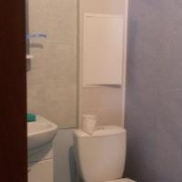 Краснодар — 2-комн. квартира, 40 м² – Краевая, 1 (40 м²) — Фото 3