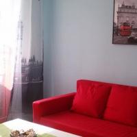 Краснодар — 2-комн. квартира, 40 м² – Краевая, 1 (40 м²) — Фото 7