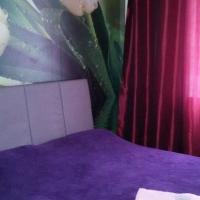 Краснодар — 2-комн. квартира, 40 м² – Краевая, 1 (40 м²) — Фото 9