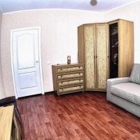 1-комнатная квартира, этаж 8/16, 50 м²