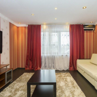 2-комнатная квартира, этаж 2/9, 70 м²