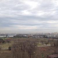 Краснодар — 1-комн. квартира, 48 м² – Улица Генерала Шифрина, 7 (48 м²) — Фото 3