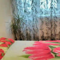 Краснодар — 2-комн. квартира, 62 м² – Российская (62 м²) — Фото 13
