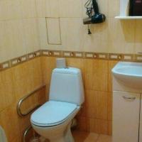 Краснодар — 2-комн. квартира, 62 м² – Российская (62 м²) — Фото 3