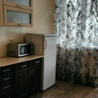 Краснодар — 2-комн. квартира, 62 м² – Российская (62 м²) — Фото 9