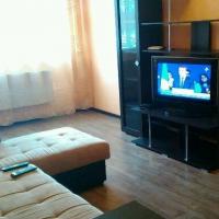 Краснодар — 2-комн. квартира, 62 м² – Российская (62 м²) — Фото 7