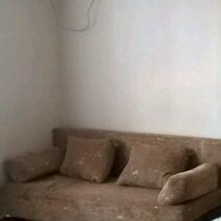 Краснодар — 1-комн. квартира, 40 м² – Душистая, 49 (40 м²) — Фото 6