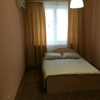 Краснодар — 2-комн. квартира, 65 м² – 40 лет победы, 139 (65 м²) — Фото 2